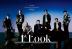 1st Look(퍼스트 룩)(Vol.197 )