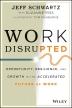 [보유]Work Disrupted
