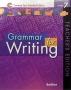 [보유]Grammar for Writing Common Core Enriched Edition Grade 7 Teacher Edition