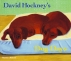 [보유]David Hockney's Dog Days