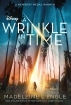 A Wrinkle in Time [Movie Tie-In Edition]