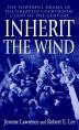 [보유]Inherit the Wind