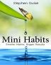[보유]Mini Habits
