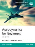 [보유]Aerodynamics for Engineers