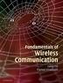 [보유]Fundamentals of Wireless Communication