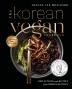 [보유]The Korean Vegan Cookbook