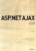 TAEYO'S ASP NET AJAX V1.0