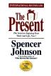[����]The Present
