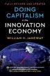 [보유]Doing Capitalism in the Innovation Economy (Revised, Updated)