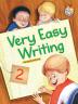 [보유]Very Easy Writing 2(SB+CD)