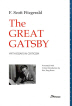 The Great Gatsby(2판)
