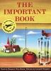 [보유]The Important Book