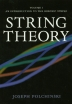 [보유]String Theory : An Introduction To The Bosonic String