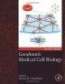 Goodman's Medical Cell Biology