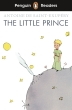 [보유]The Little Prince
