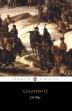 [보유]On War : Abridged Version (Penguin Classics)