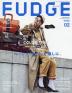 [해외]퍼지 FUDGE 2018.02