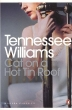 [보유]Cat on a Hot Tin Roof (Penguin Modern Classics)