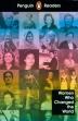 [보유]Penguin Reader Level 4: Women Who Changed the World