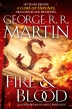 Fire & Blood (A Targaryen History)