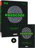 투자자산운용사 실제유형 모의고사 4회분(2020)(Passcode)(2판)