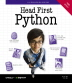 Head First Python(개정판)