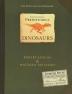 [보유]Encyclopedia Prehistorica Dinosaurs
