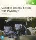 [보유]Campbell Essential Biology with Physiology, Global Edition 6th Edition