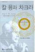 칼 융과 차크라(지혜로 가는 길 13)