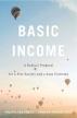 [보유]Basic Income