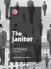 The Janitor(청소부 밥)(단추 시리즈)