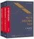 공인중개사 기본서 1차 세트(2020)(합격기준 박문각)(전면개정판)(전2권)