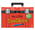 [보유]My Little Toolbox