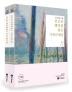 전효진 행정법총론 기출문제집 세트(2019)(커넥츠 공단기)(전2권)