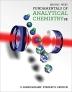 [보유]Fundamentals of Analytical Chemistry