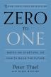 [보유]Zero to One