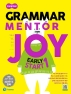 Grammar Mentor Joy Early Start. 1(Longman)