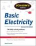 [보유]Schaum's Outline of Basic Electricity