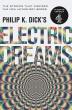 Philip K. Dick's Electric Dreams: Volume 1