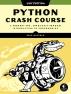 [보유]Python Crash Course