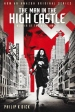 [����]The Man in the High Castle (Tie-In)