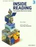 [보유]Inside Reading. 3