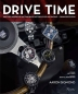 Drive Time: Expanded Edition