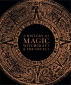 [보유]A History of Magic, Witchcraft, and the Occult