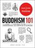 [보유]Buddhism 101