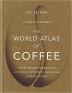 [보유]The World Atlas of Coffee