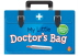 My Little Doctor's Bag