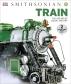 [보유]Train: The Definitive Visual History