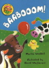 BAABOOOM(CD1장포함)(ISTORYBOOK JAMBOREE LEVEL A)(전2권)