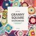 [보유]The Ultimate Granny Square Sourcebook